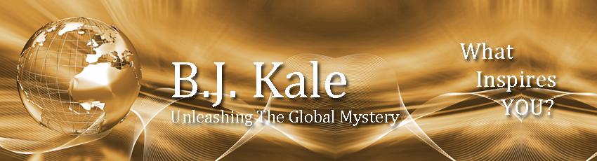 B.J. Kale