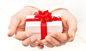 bj_kale_gift